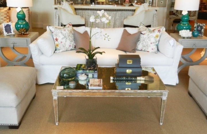 02-accessories-for-living-room-table