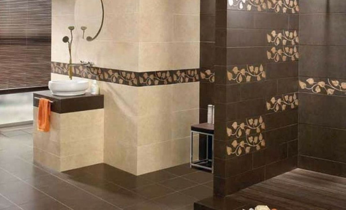 30 bathroom tiles ideas deshouse for Bathroom tile ideas